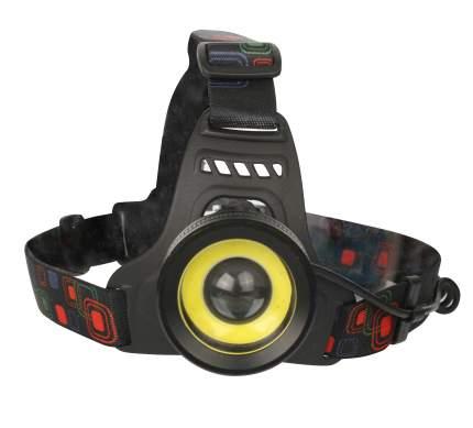 Фонарь Ultraflash E1335