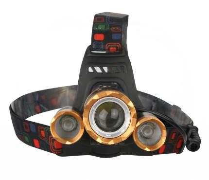 Фонарь Ultraflash E1333