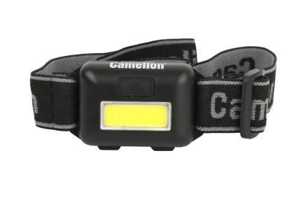 Фонарь Camelion LED5355