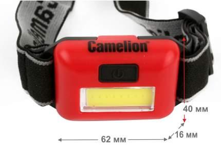 Фонарь Camelion LED5357