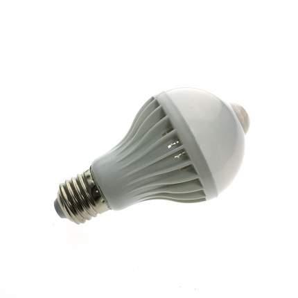 Умная лампа Е27 Espada E27-6-M-6W 100-265V motion sensor