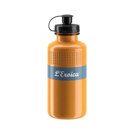 Фляга Elite 500 мл, Eroica Sand/EL0160301