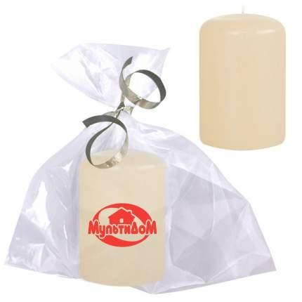 Свеча пеньковая (малая) МТ61-60