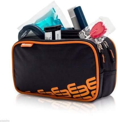 Термо-сумка диабетика DIA'S Т3335