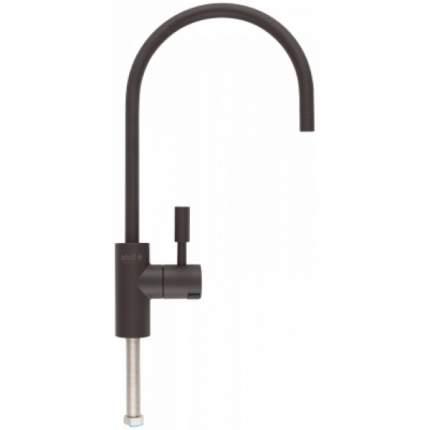Кран для питьевой воды ATOLL A-888-OB (шоколад)