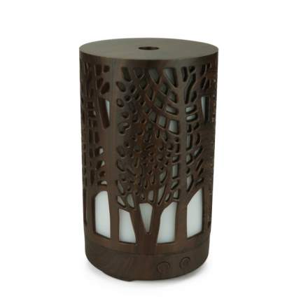 Аромадиффузор Kbaybo Forest Dark Tree