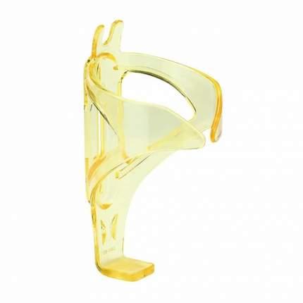Флягодержатель СВ-1460, желтый