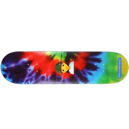 Дека для скейтборда Юнион Маричева Medium 80 x 20,32 см