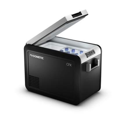 Автохолодильник Dometic CFX3 45