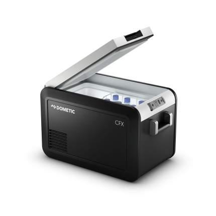 Автохолодильник Dometic CFX3 35