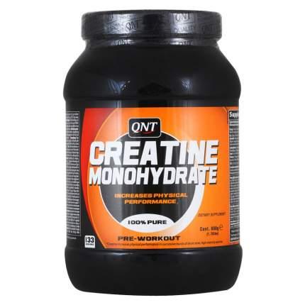QNT Creatine Monohydrate 800 г без вкуса