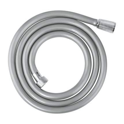 Душевой шланг Grohe Rotaflex 28410001
