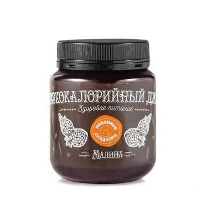 Джем Невинные сладости низкокалорийный малина 350 г