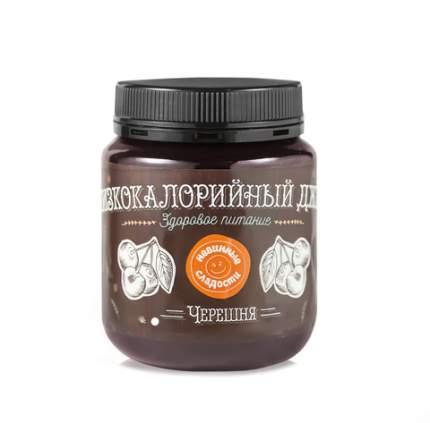 Джем Невинные сладости низкокалорийный черешня 350 г