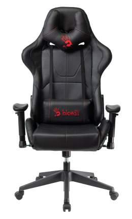 Компьютерное кресло A4 Tech GC-500