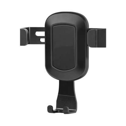 Автомобильный держатель на вентиляционную решётку Defender Car holder 116 плюс