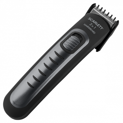 Машинка для стрижки волос Scarlett SC-HC63055