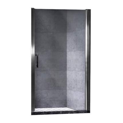 Душевая дверь в нишу Esbano ES-90LD ES-90LD(R)