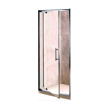 Душевая дверь в нишу Esbano ES-80DV ES-80DV