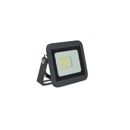 Прожектор Старт LED FL 10W65 SP