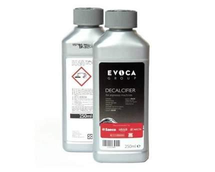 Средство для удаления накипи Evoca Group Saeco Original 250 мл