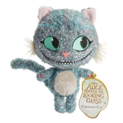 Плюшевая игрушка Алиса в стране чудес. Чеширский Кот