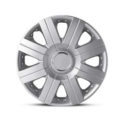 Колпаки на колёса AUTOPROFI WC-2020 SILVER (15)