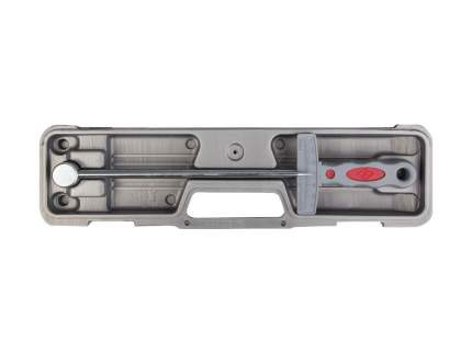 Динамометрический ключ НИЗ 2774-140