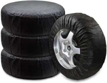 Чехлы на шины ORG-TIRE WIIIX для хранения колес