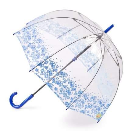 Зонт-трость Fulton L787 Бордюр