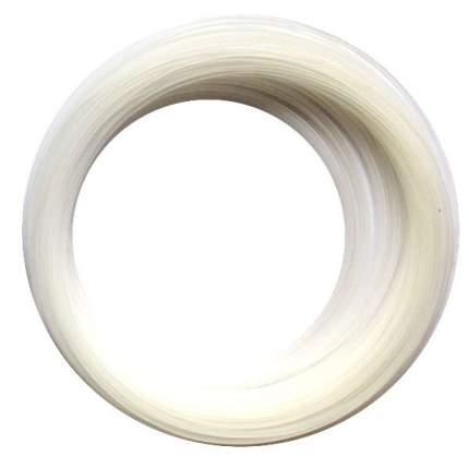 Леска монофильная Калиброванная, 0,6 мм, 100 м, 13 кг