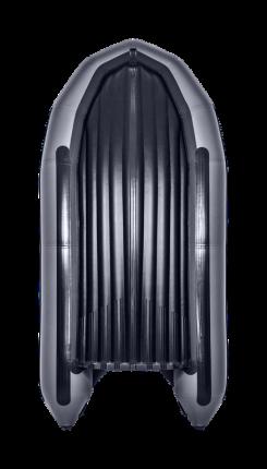 Лодка надувная Apache 3500 НДНД Prof 3,5 x 1,7 м