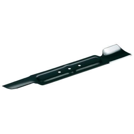 Нож для газонокосилки Bosch ARM 34 F016800370