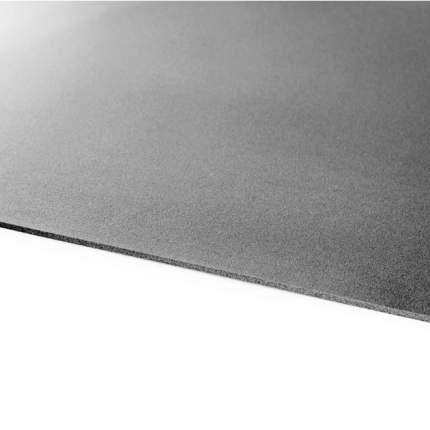 Шумоизоляция STP СПЛЭН 4, лист 0,75 х1м, 4 мм 07007-01-00