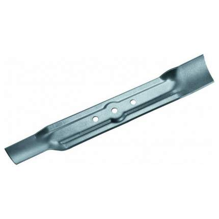 Нож для газонокосилки Bosch ROTAK 320\32 NEW F016800340