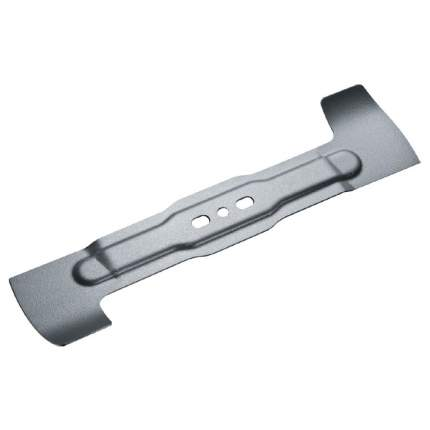 Нож для газонокосилки Bosch ROTAK 37 LI F016800277