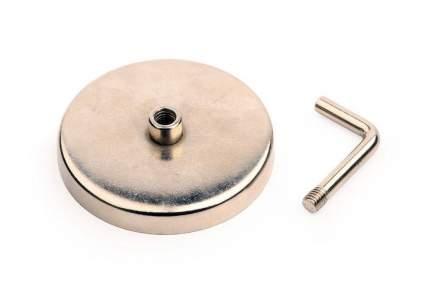 Магнитное крепление с крючком 7,5 см, Forceberg