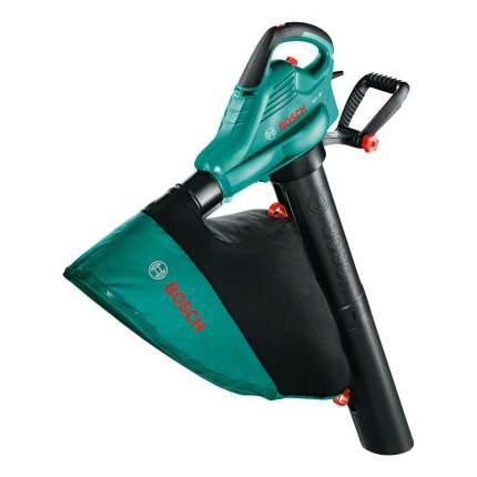Электрическая воздуходувка-пылесос Bosch ALS 30 06008A1100