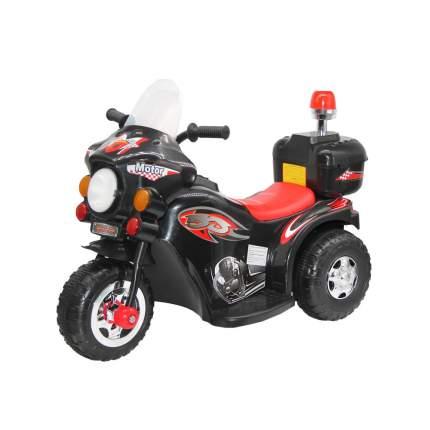 Мотоцикл на аккумуляторе Джамбо JB2400114