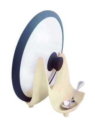 Подставка универсальная Berossi Rimi (слоновая кость)