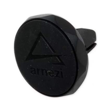 Держатель телефона/навигатора магнитный в дефлектор ARNEZI A0602049