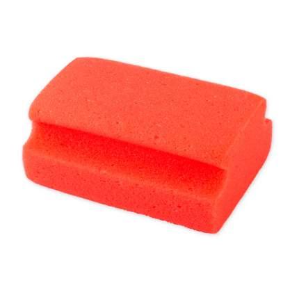 Губка для мытья автомобильная (рельса) ARNEZI A0408003