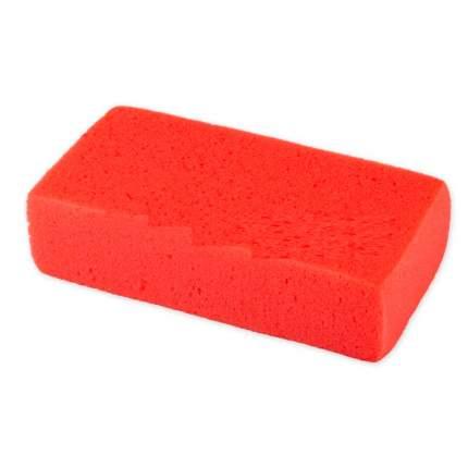 Губка для мытья автомобильная (кирпич) ARNEZI A0408002