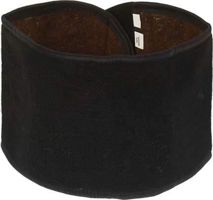 Пояс из собачьей шерсти круг Azovmed 52-56