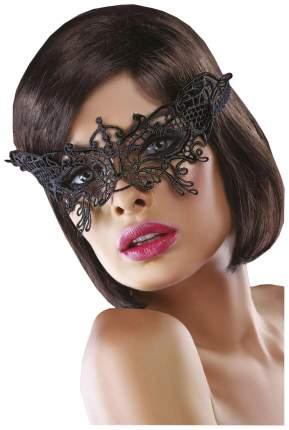 Изысканная маска на глаза в форме бабочки Livia Corsetti