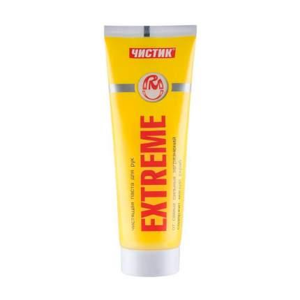 Очиститель рук Чистик-экстрим (200 г) ВМПАВТО 6201