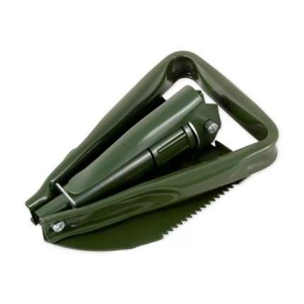 Лопата саперная штыковая, складная ARNEZI R9190101
