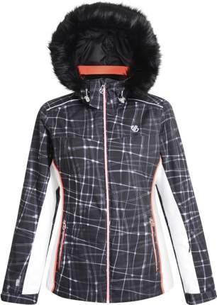 Куртка Dare 2b Copious Jacket (19/20) (Black Energy)
