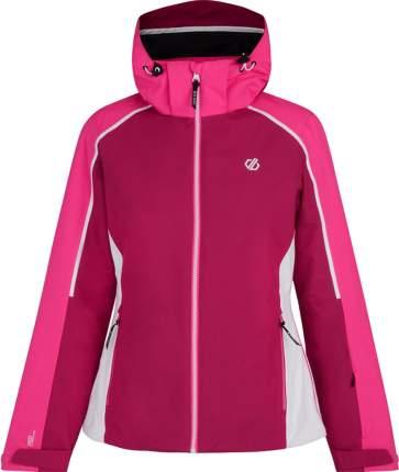 Куртка Dare 2b Comity Jacket (19/20) (Fuschia/Cybr)