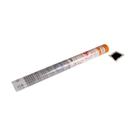 Пленка тонировочная Black 5% 0,5 м. x 3 м. BOLK